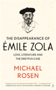 The Disappearance Of Zola