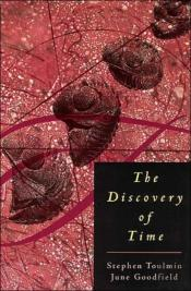 The Discovery Of Time