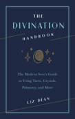 The Divination Handbook