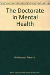 The Doctorate In Mental Health