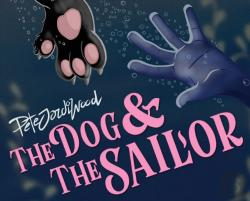 Bertrand.pt - The Dog And The Sailor