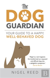 The Dog Guardian