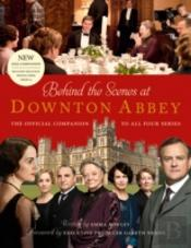 The Downton Abbey Guide For The Thoroughly Modern Woman