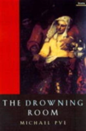 The Drowning Room