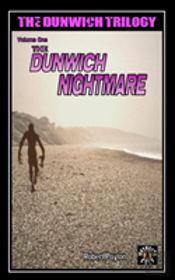 The Dunwich Nightmare