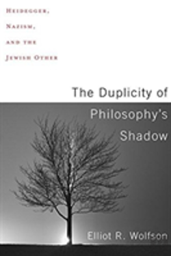 Bertrand.pt - The Duplicity Of Philosophy'S Shadow