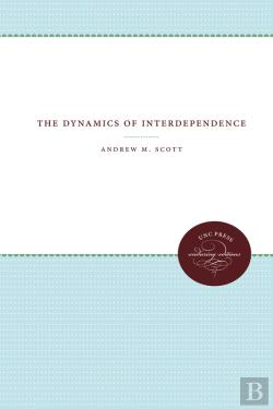 Bertrand.pt - The Dynamics Of Interdependence