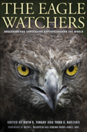 The Eagle Watchers