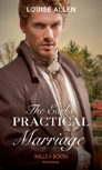 The Earl'S Practical Marriage