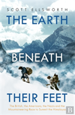 Bertrand.pt - The Earth Beneath Their Feet