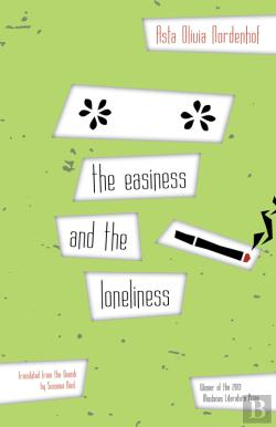 Bertrand.pt - The Easiness And The Loneliness