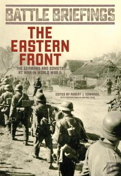 Bertrand.pt - The Eastern Front
