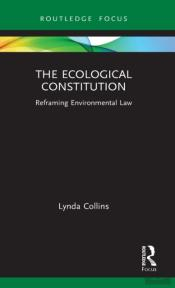 The Ecological Constitution