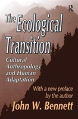 Bertrand.pt - The Ecological Transition