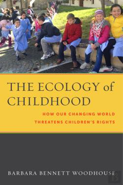 Bertrand.pt - The Ecology Of Childhood