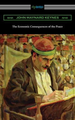 Bertrand.pt - The Economic Consequences Of The Peace