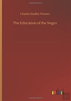 Bertrand.pt - The Education Of The Negro