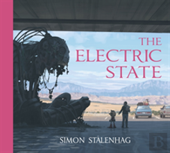 The Electric State