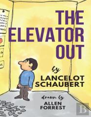 The Elevator Out