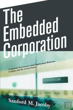 Bertrand.pt - The Embedded Corporation