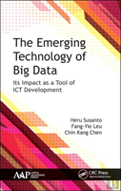 Bertrand.pt - The Emerging Technology Of Big Data