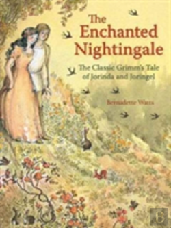 Bertrand.pt - The Enchanted Nightingale
