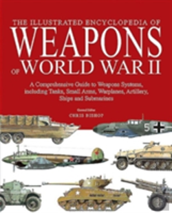 Bertrand.pt - The Encyclopedia Of Weapons Of World War Ii