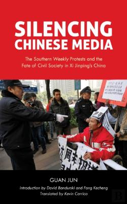 Bertrand.pt - The End Of Chinese Media