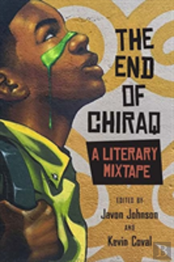 Bertrand.pt - The End Of Chiraq