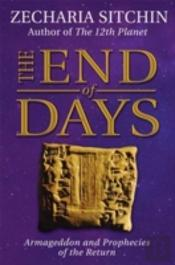 The End Of Days