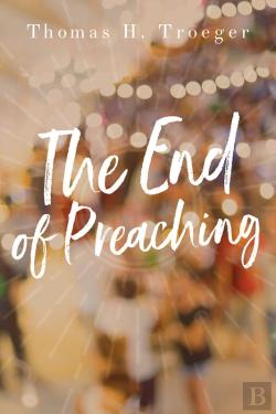 Bertrand.pt - The End Of Preaching