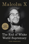 Bertrand.pt - The End Of White World Supremacy