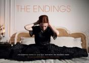 The Endings