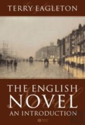 The English Novel
