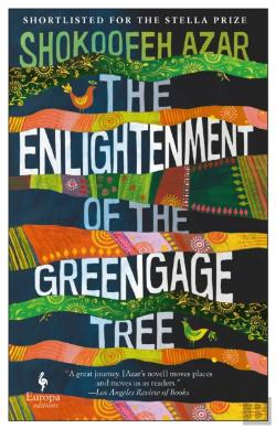 Bertrand.pt - The Enlightenment of the Greengage Tree