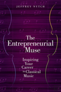 Bertrand.pt - The Entrepreneurial Muse