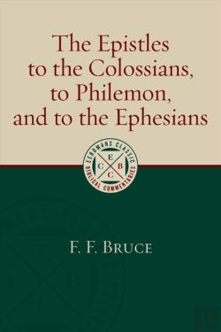 Bertrand.pt - The Epistles To The Colossians