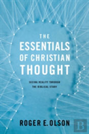 The Essence Of Christian Thought