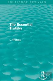 The Essential Trotsky