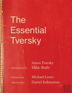 Bertrand.pt - The Essential Tversky