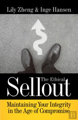 Bertrand.pt - The Ethical Sellout
