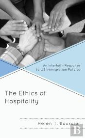 The Ethics Of Hospitality