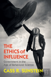 The Ethics Of Influence
