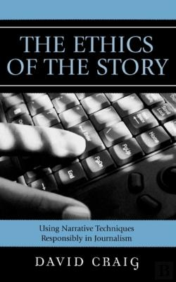 Bertrand.pt - The Ethics Of The Story