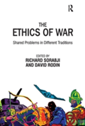 The Ethics Of War
