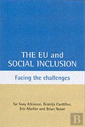 The Eu And Social Inclusion