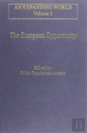 The European Opportunity