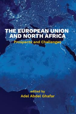 Bertrand.pt - The European Union And North Africa