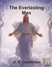 The Everlasting Man