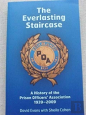 The Everlasting Staircase